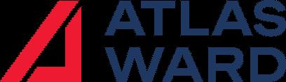 Atlas Ward Polska – Generalny Wykonawca