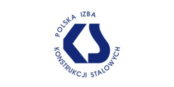The Polish Chamber of Steelwork