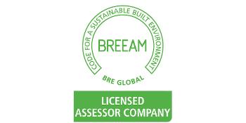 Jednostka Certyfikująca BREEAM