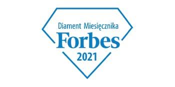 Forbes Diamond